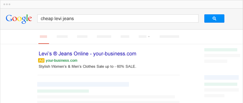 Google Ads (was AdWords)